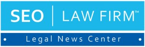Legal News Archive